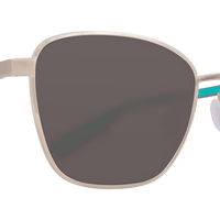 Paloma Polarized Glass - The Salty Mare