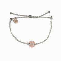 Pave Wave Bracelet - The Salty Mare