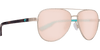 Peli Polarized Sunglasses - The Salty Mare