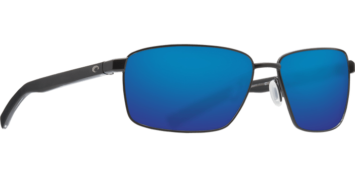 Ponce Polarized Sunglasses - The Salty Mare