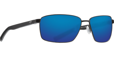 Ponce Polarized Sunglasses