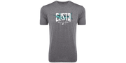 Price Short Sleeve Tee - The Salty Mare