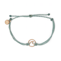 Wave Bracelet - The Salty Mare