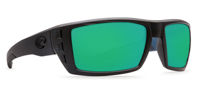 Rafael Polarized Sunglasses - The Salty Mare