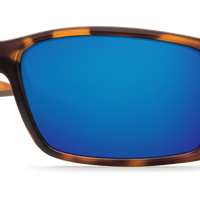 Reefton Polarized Sunglasses - The Salty Mare