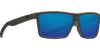 Rinconcito Polarized Sunglasses - The Salty Mare