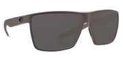 Rincon Polarized Sunglasses