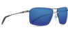 Skimmer Polarized Sunglasses - The Salty Mare
