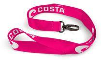 Costa Lanyard - The Salty Mare
