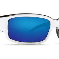 Caballito Polarized Sunglasses - The Salty Mare