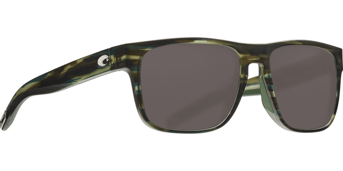 Spearo Polarized Sunglasses - The Salty Mare