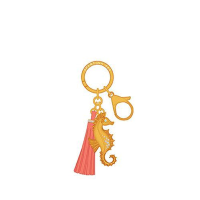 Key Chain - The Salty Mare