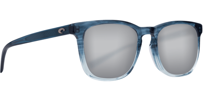Sullivan Polarized Sunglasses - The Salty Mare