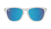 L Series Sunglasses - The Salty Mare