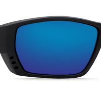 Tuna Alley Polarized Sunglasses - The Salty Mare