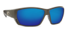 Tuna Alley Polarized Sunglasses