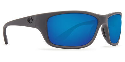 Tasman Sea Polarized Sunglasses - The Salty Mare