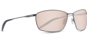 Turret Polarized Sunglasses - The Salty Mare