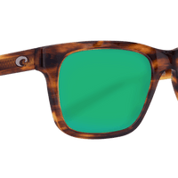 Tybee Polarized Sunglasses - The Salty Mare