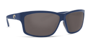 Cut Polarized Sunglasses - The Salty Mare