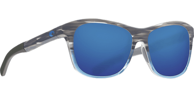 Vela Polarized Sunglasses
