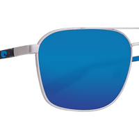 Wader Polarized Sunglasses - The Salty Mare