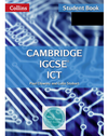 9780008120979, Collins IGCSE® ICT - Cambridge IGCSE®™ Student Book and CD-ROM: Second edition