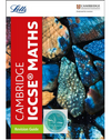 9780008210342, Cambridge IGCSE® Maths Revision Guide (New 2018)