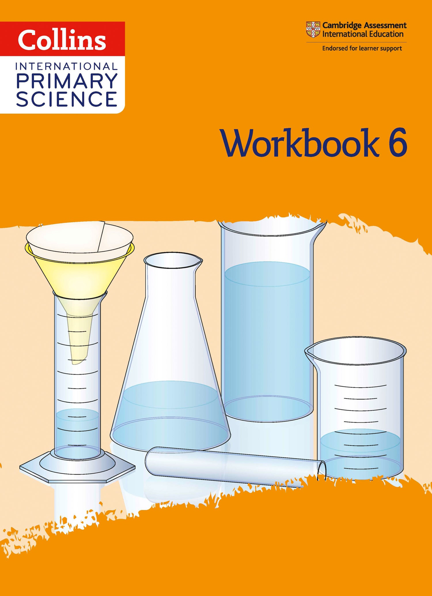 Primary Science 2021 (0097)