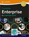 9780198359005, Complete Enterprise for Cambridge IGCSE®