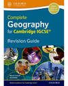 9780199137039, Complete Geography for Cambridge IGCSE Revision Guide