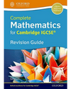 9780199154876, Complete Mathematics for Cambridge IGCSE Revision Guide