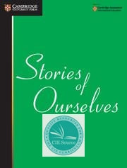 9780521727914, Stories of Ourselves
