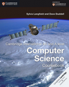 9781107547551, Cambridge International AS and A Level Computer Science Coursebook