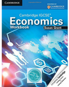 9781107612310, Cambridge IGCSE® Economics: Workbook