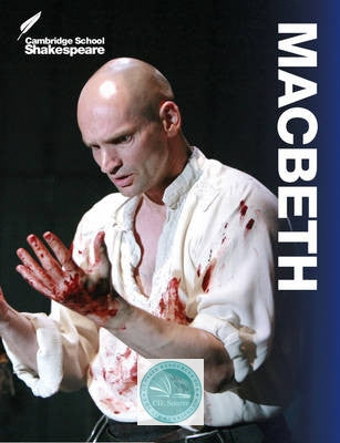 Macbeth, 3 ed - CIE SOURCE