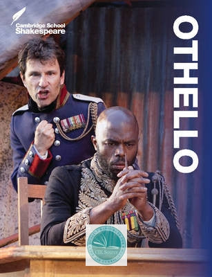 9781107615595, Othello, 3 ed