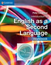9781107688810, Introduction to English as a Second Language: Workbook (fourth edition)
