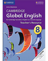 9781107691032, Cambridge Global English Stage 8 Teacher's Resource CD-ROM (Cambridge International Examinations) Multimedia CD