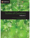 9781108462297, Stories of Ourselves Volume 1 (New 2018 edition)