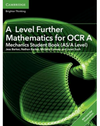 9781316644270, Sample Content A Level Further Mathematics for OCR A Mechanics Student Book (AS/A Level) with Cambridge Elevate Edition (2 Years)