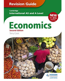 9781444181388, Cambridge International AS and A Level Economics Teacher's CD