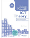 9781471890369, Cambridge IGCSE ICT Theory Workbook