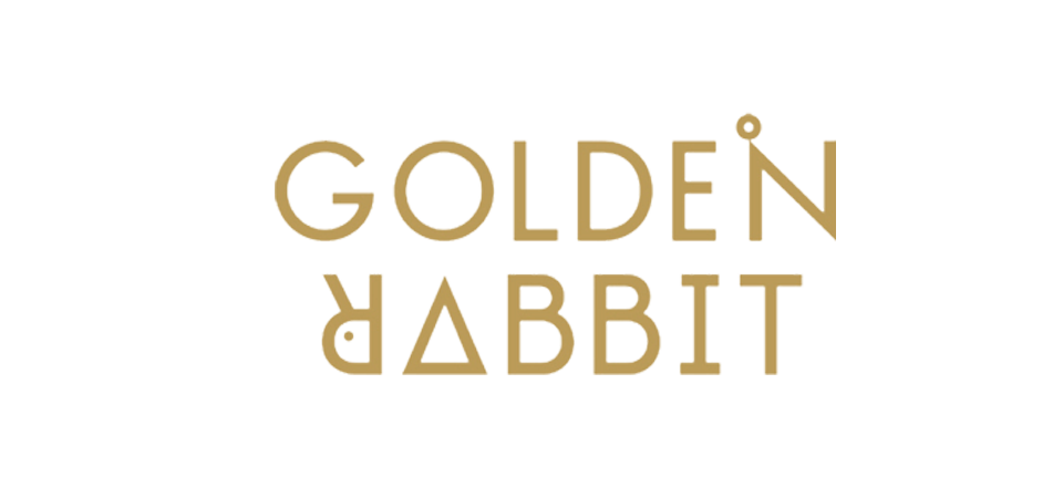 Golden Rabbit Collection