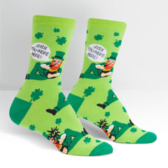 St. Patricks Day Collection