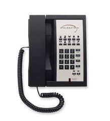 TeleMatrix - 3300MWD - Black