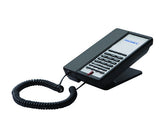 Teledex - E200 4GSK - Black