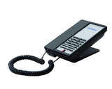 Teledex - E200 Basic - Black