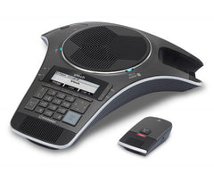 VTech - Eris Station Conference Phone VCS752 SIP