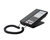 Teledex - E100 Basic - Black